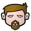 creepyguy userpic