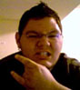 fatsmcgee userpic