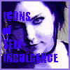 icons_osi userpic