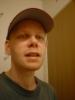 blahnupunk userpic