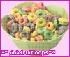 pinkfruitloops