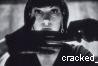 cracked_ userpic