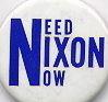 nixxon userpic