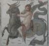 maddalo userpic
