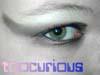 felicity's eye