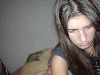 _spineless userpic