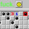 xlrbnc userpic