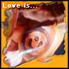 morgan_life userpic