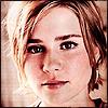 fairbornechild userpic