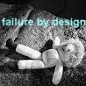 tragicheartbeat userpic