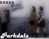 parkdale_ userpic