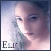 Jenna Elf