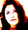 gazehound userpic