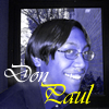 don_paul_valera userpic
