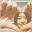 prophet60091 userpic