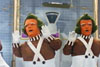 Our Cultural Fear of Oompa Loompas