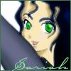 sariah_snape userpic