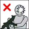 janus36 userpic