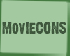 Moviecons