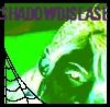 shadowdisease userpic