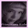 princesssigykap userpic