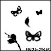fluttertweet userpic