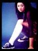 dye_it_black userpic