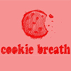 cookiebreath userpic