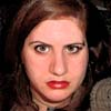 bumblebeth userpic
