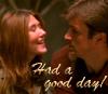 Mareel: FF Good Day