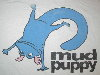 mud_puppy userpic