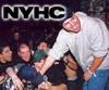 nyhc userpic
