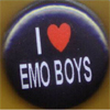 that_emo_dork userpic
