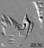 _2x_ userpic