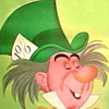 mad_hatter99 userpic