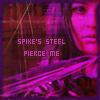 spike's steel