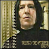 Snape - Turn to page 394! (iconic_moon)