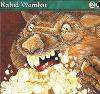 Rabid Wombat!