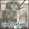 luna_ravenclaw userpic