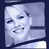 jazzbox userpic