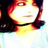 pinkon_sex userpic