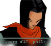 android_17 userpic