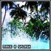make_a_splash userpic