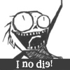 zombiekat userpic