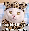 catbastard userpic