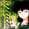 kagome_kawaii userpic