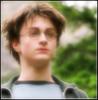 knutella userpic