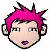 mutable_tonks userpic
