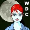 Allison Lonsdale: weird dream channel