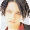 nikatsu userpic
